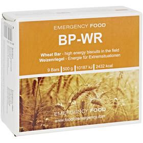 Trek'n Eat Emergency Ration BP-WR